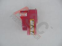 Cartouche de toner (alternatif) compatible à Konica Minolta CF 2002/3101/3102/KM-C 2030/3130/OCE CS 170/220 magenta