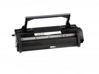 Cartouche de toner (alternatif) compatible à Konica Minolta 4152613/4152-613 - Minoltafax 1600 noir