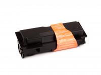 Cartouche de toner (alternatif) compatible à Kyocera FS 1020 D 1020 DN TONER KIT  TK18 / TK 18