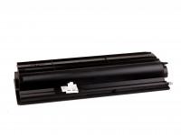 Cartouche de toner (alternatif) compatible à Kyocera Mita KM-1620/50 TONER  TK410 / TK 410