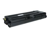Bild fuer den Artikel TC-KYMTK6705: Alternativ Toner KYOCERA TK 6705 1T02LF0NL0 in schwarz