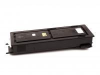 Cartouche de toner (alternatif) compatible à Kyocera/Mita TK 675 / TK675 KM 2540/2560/3040/3060