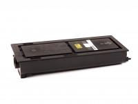 Cartouche de toner (alternatif) compatible à Kyocera/Mita - 1T02K50NL0 - TK685/TK-685 - Taskalfa 300 I noir