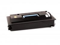 Cartouche de toner (alternatif) compatible à Kyocera KM 3050  4050  5050  TONER KIT  TK715 / TK 715