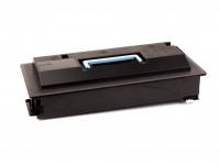 Cartouche de toner (alternatif) compatible à Kyocera Taskalfa 420 I / Taskalfa 520 I // TONER KIT  TK725 / TK 725