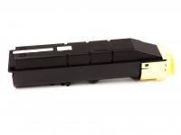 Cartouche de toner (alternatif) compatible à Kyocera/Mita - 1T02LKBNL0 - TK8305M/TK-8305 M - Taskalfa 3050 CI magenta