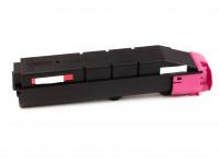 Cartouche de toner (alternatif) compatible à Kyocera/Mita - 1T02LKANL0 - TK8305Y/TK-8305 Y - Taskalfa 3050 CI jaune