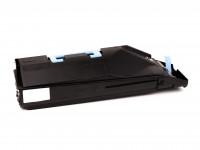 Cartouche de toner (alternatif) compatible à Kyocera/Mita TK-855 K / TK855K / für Taskalfa 400 CI / Taskalfa 500 CI / Taskalfa 552 CI noir