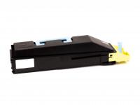 Cartouche de toner (alternatif) compatible à Kyocera/Mita TK-855 M / TK855M / für Taskalfa 400 CI / Taskalfa 500 CI / Taskalfa 552 CI magenta