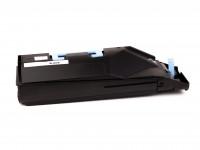 Cartouche de toner (alternatif) compatible à Kyocera/Mita TK-865 K / TK865K / für Taskalfa 250 CI / Taskalfa 300 CI noir