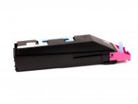 Cartouche de toner (alternatif) compatible à Kyocera/Mita TK-865 Y / TK865Y / für Taskalfa 250 CI / Taskalfa 300 CI jaune