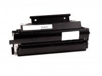 Cartouche de toner (alternatif) compatible à Panasonic UF 585/595
