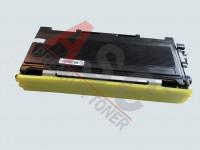 Cartouche de toner (alternatif) compatible à Brother HL 2035  TN2005 / TN 2005
